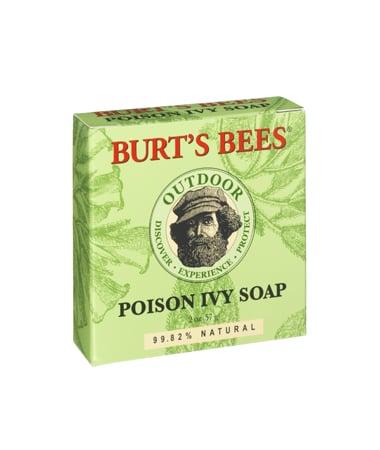Burt's Bees Outdoor Products