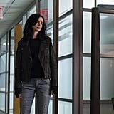Jessica Jones From Marvel's Jessica Jones