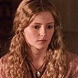 Aimee Richardson as Myrcella Baratheon