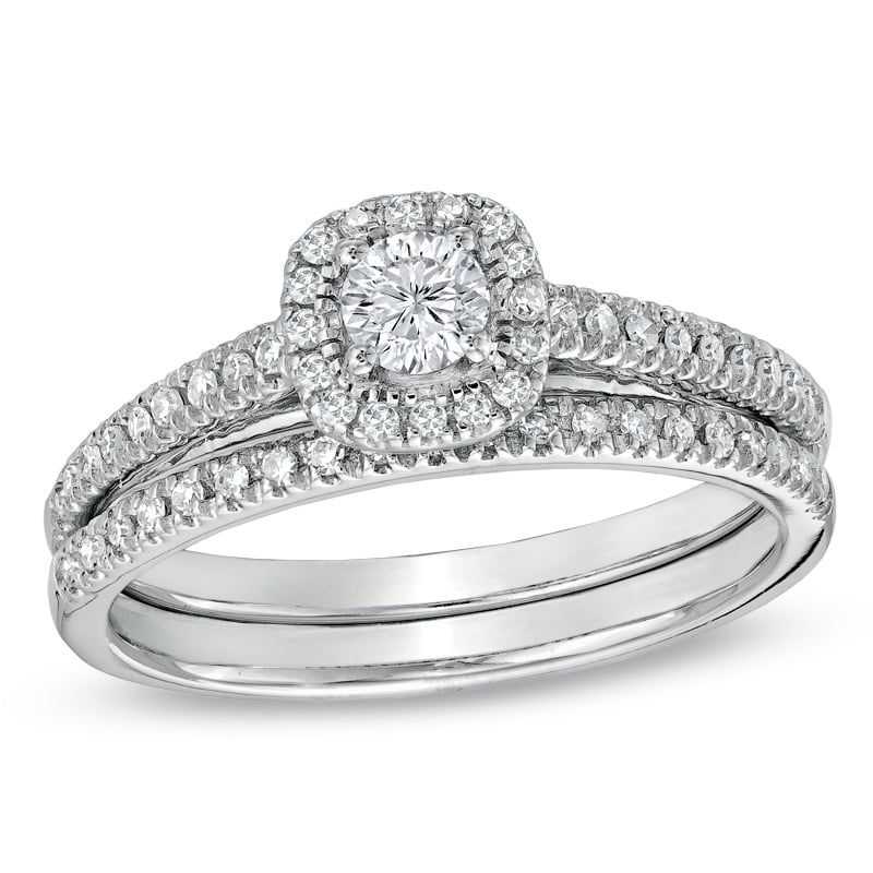 cheap engagement rings online jewelry discount lajerrio diamond jewellery wedding buy real deals