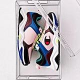 Looker Shoe Storage Box