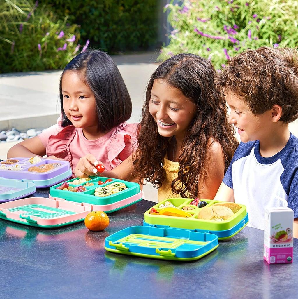 Kindergarten School Supplies List 2020