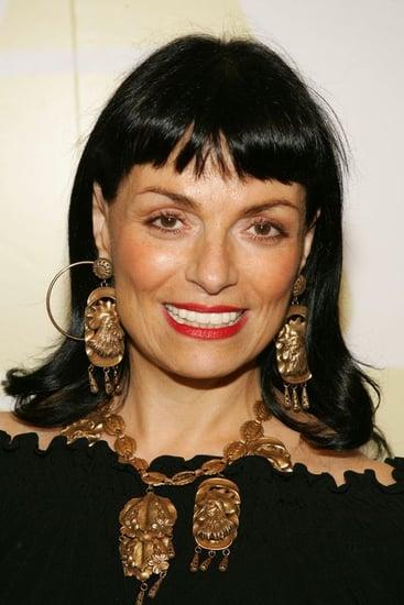Norma Kamali - Summer 2007