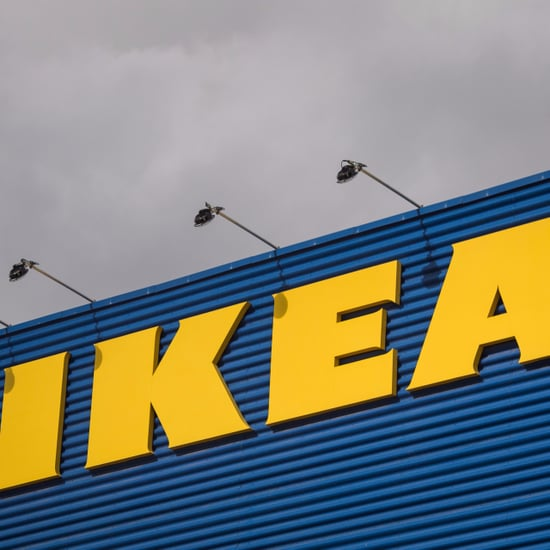 Biggest Ikea Store in the United States