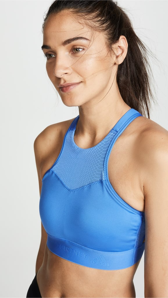 Best Sports Bras For Running 2018