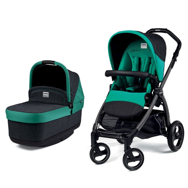 Peg Perego Stroller Replacement Spring : Peg perego book pop up new strollers for spring
