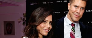 Bethenny Frankel + Fredrik Eklund = the New Bravo Series of Your F*cking Dreams