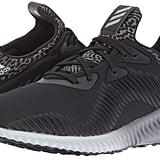 Adidas Alpha Bounce Women's Running Shoes