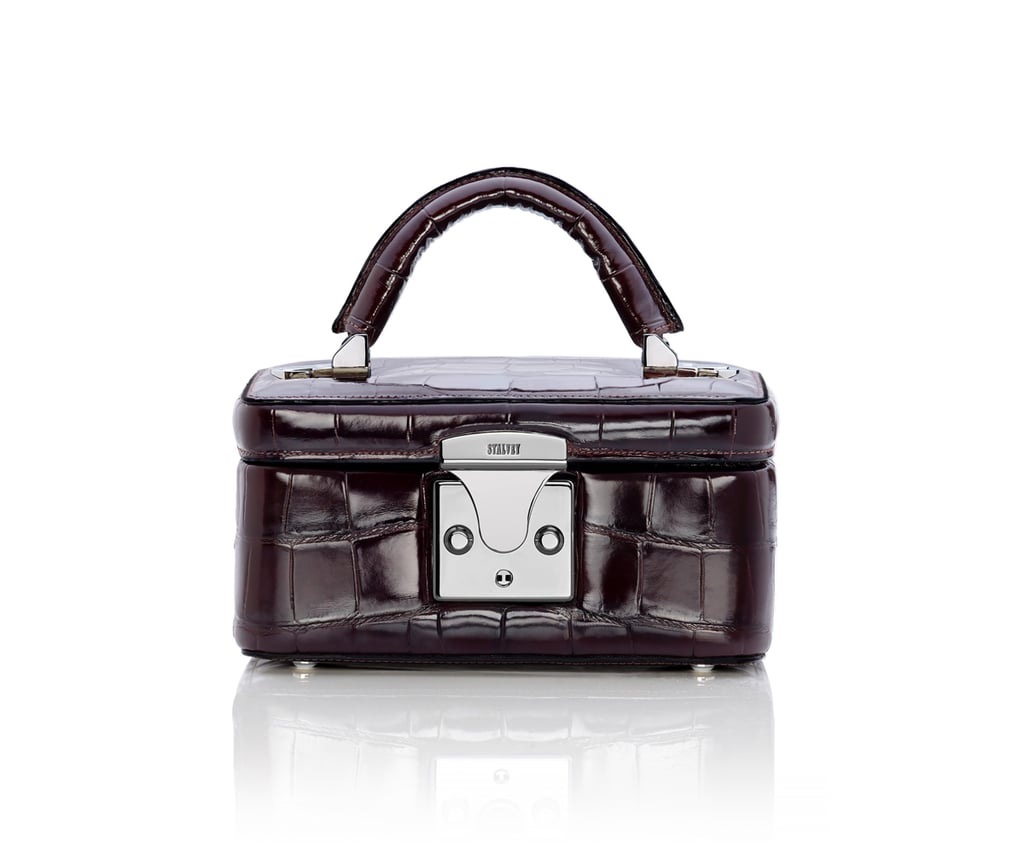 Skips Auto Body >> Gigi Hadid Carrying Mini Bags | POPSUGAR Fashion Australia