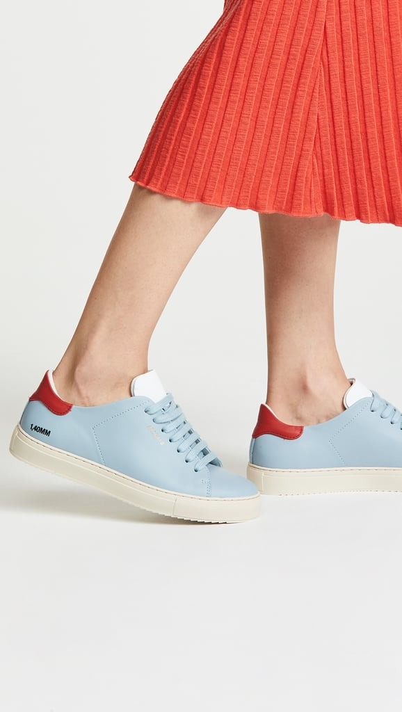 Stylish Sneaker Gifts For Women