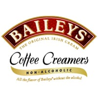 Baileys Pumpkin Spice Coffee Creamer