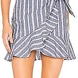 Fifth Label Voyage Wrap Dress