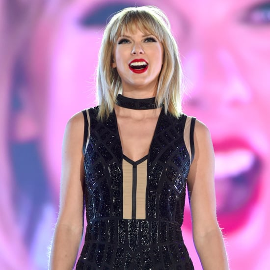 Taylor Swift Wins Groping Trial Against DJ David Mueller