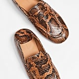Isabel Marant Fezzy Convertible Loafers