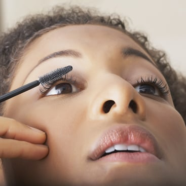 The Best Mascaras For Every Woman