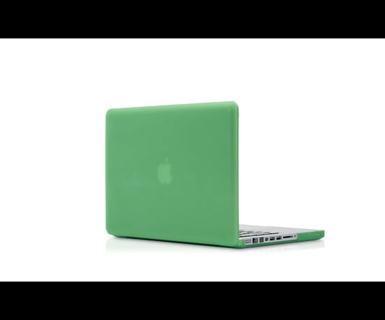 InCase Hardshell MacBook Pro Case ($50)