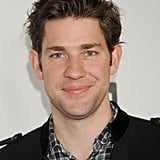 John Krasinski at the Rage Official Video Game Launch Party in 2011