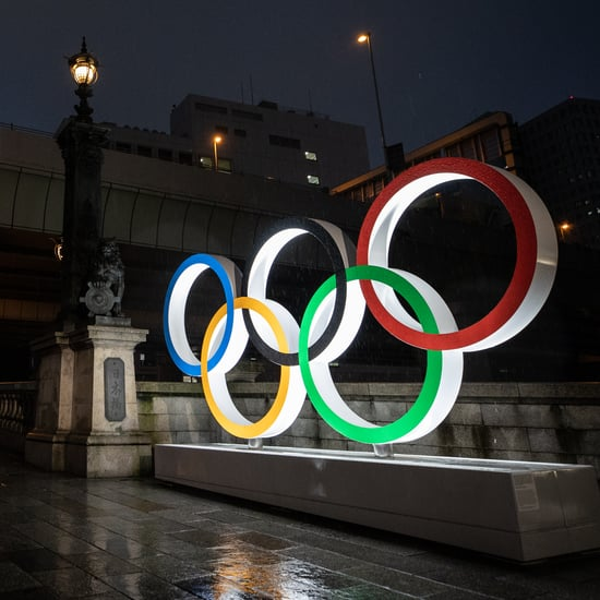 Will the 2021 Olympics in Tokyo Be Broadcast Live?