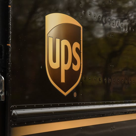 UPS Lifted Its Facial-Hair and Hairstyle Restrictions