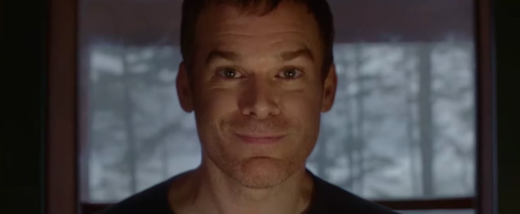 When Is Dexter Coming Back For a Limited Series?