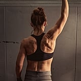 24-Minute Total-Body Workout