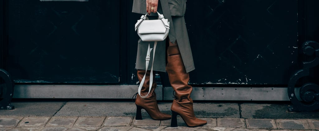 The Biggest Fall Boot Trends For Women For 2019