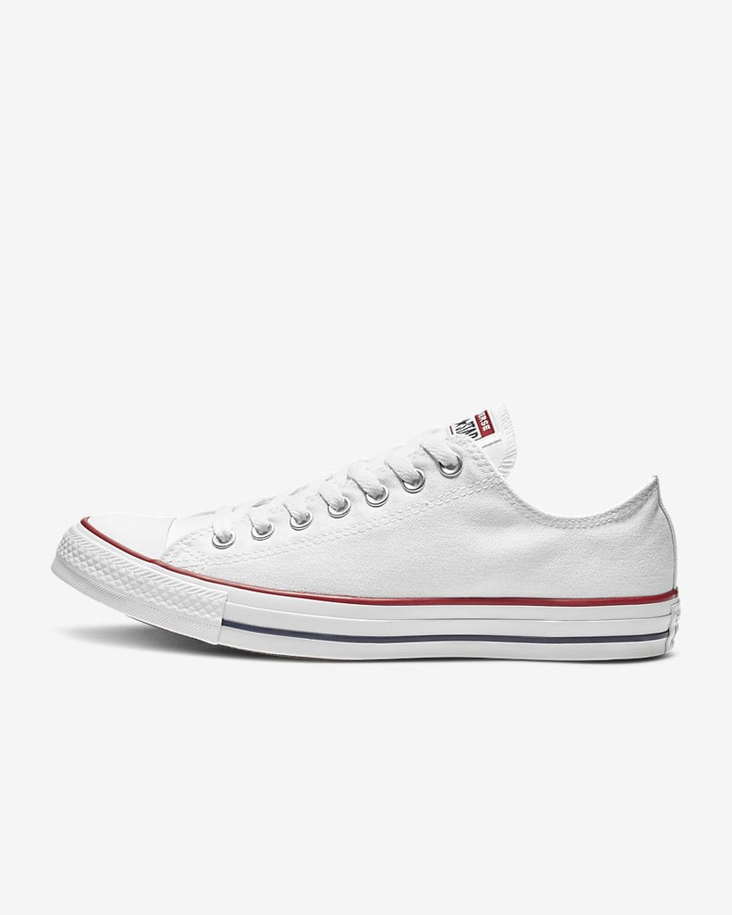 914572911f24 Converse Chuck Taylor Low Top Unisex Shoe