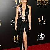 Kate Hudson at 2016 Hollywood Film Awards