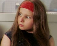 Get Oscar Fit (Take IT Off): Little Miss Sunshine