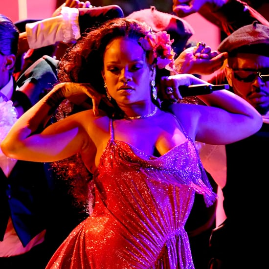 Rihanna-DJ-Khaled-Performance-Grammys-20