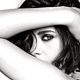 Kristen Stewart For Chanel