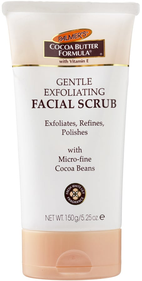 The Best Face Scrubs to Buy