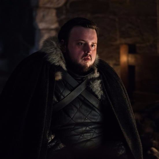 Reactions to Sam and Bran's Conversation on Game of Thrones