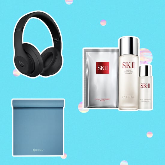 SK-II First Experience Kit For 10-Minute Skin-Care Routine