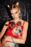 Urban Outfitters Released New Halloween Costumes, Including Matching 'Fits For You and Your Dog!