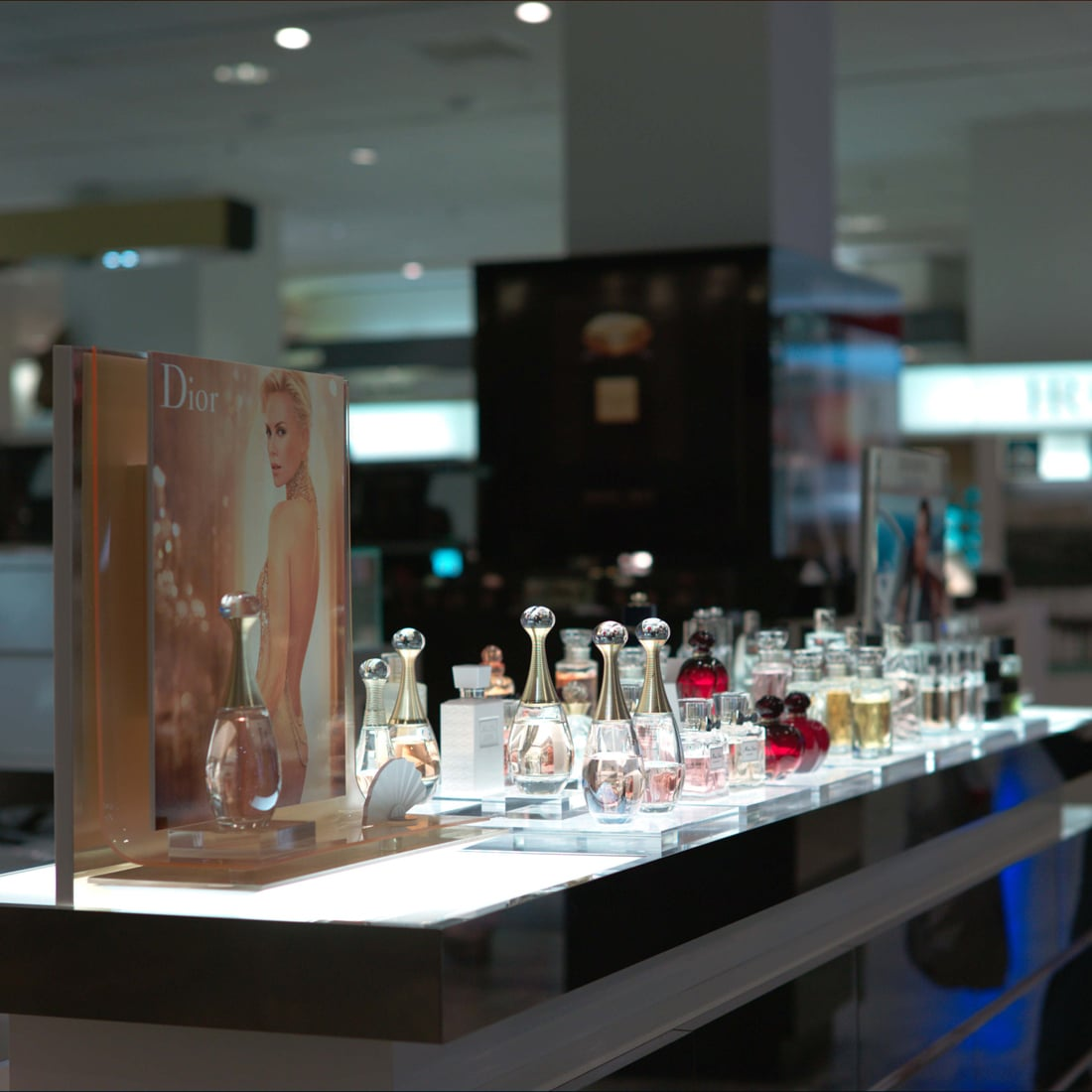 How To Find Your Signature Perfume Popsugar Beauty