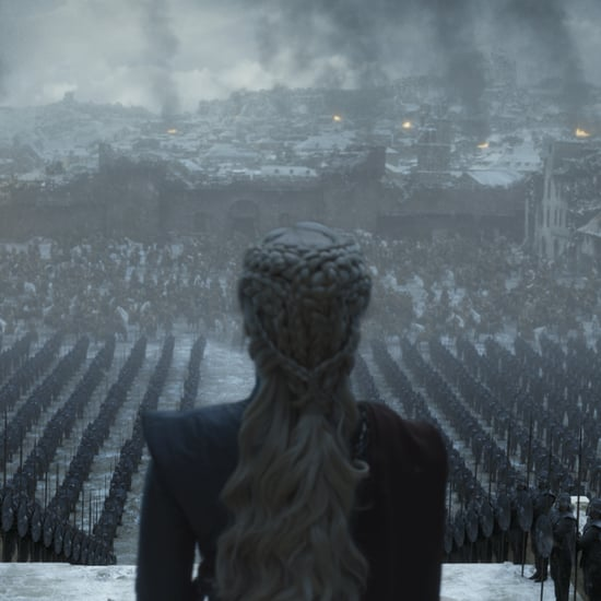Who Deserves to Rule Westeros on Game of Thrones?