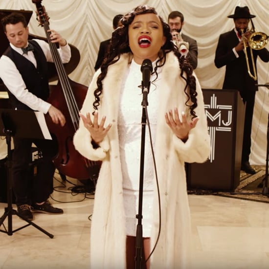 "Lizzo ""Good as Hell"" Postmodern Jukebox '20s Cover 