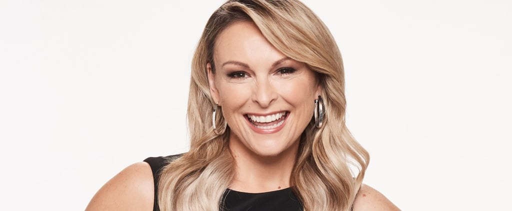 MAFS Expert Mel & Tully Smyth Have A Dating Panel This Sat
