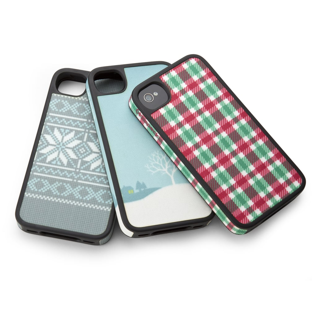 speck iphone 4s case iphone 4s cases in winter themes from speck popsugar tech 16169