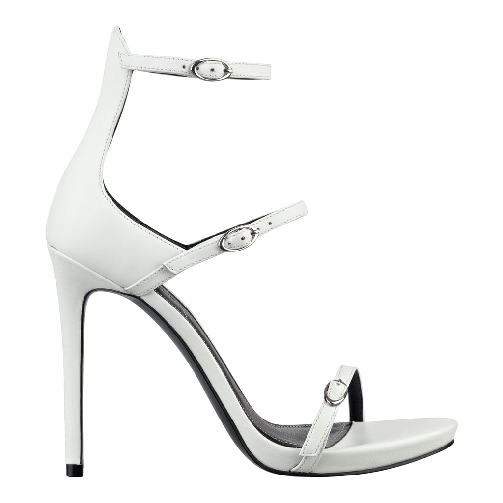 Audra Sandal ($156)