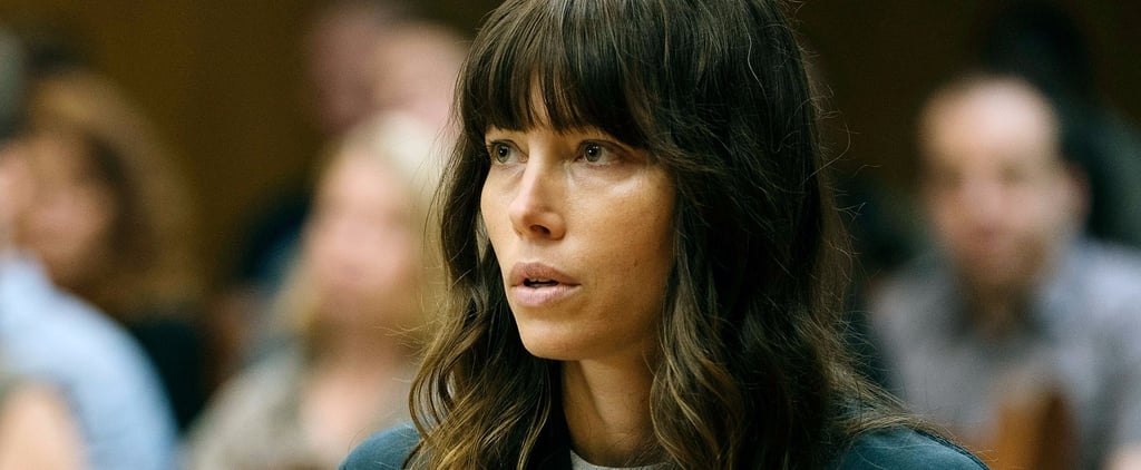 Will There Be a Season 2 of The Sinner?