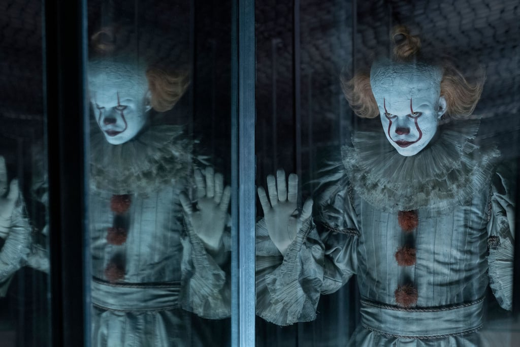 Dead: Pennywise the Dancing Clown