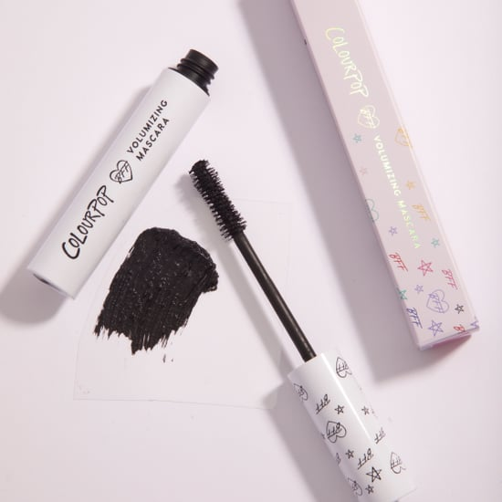 ColourPop First Mascara 2019
