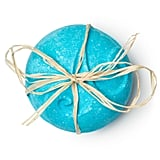 Lush Sea Salt Giant Bombshell Bath Bomb