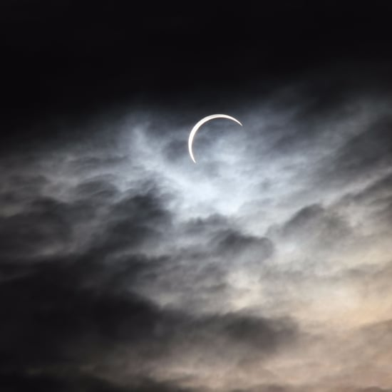 How to Watch the Solar Eclipse Online