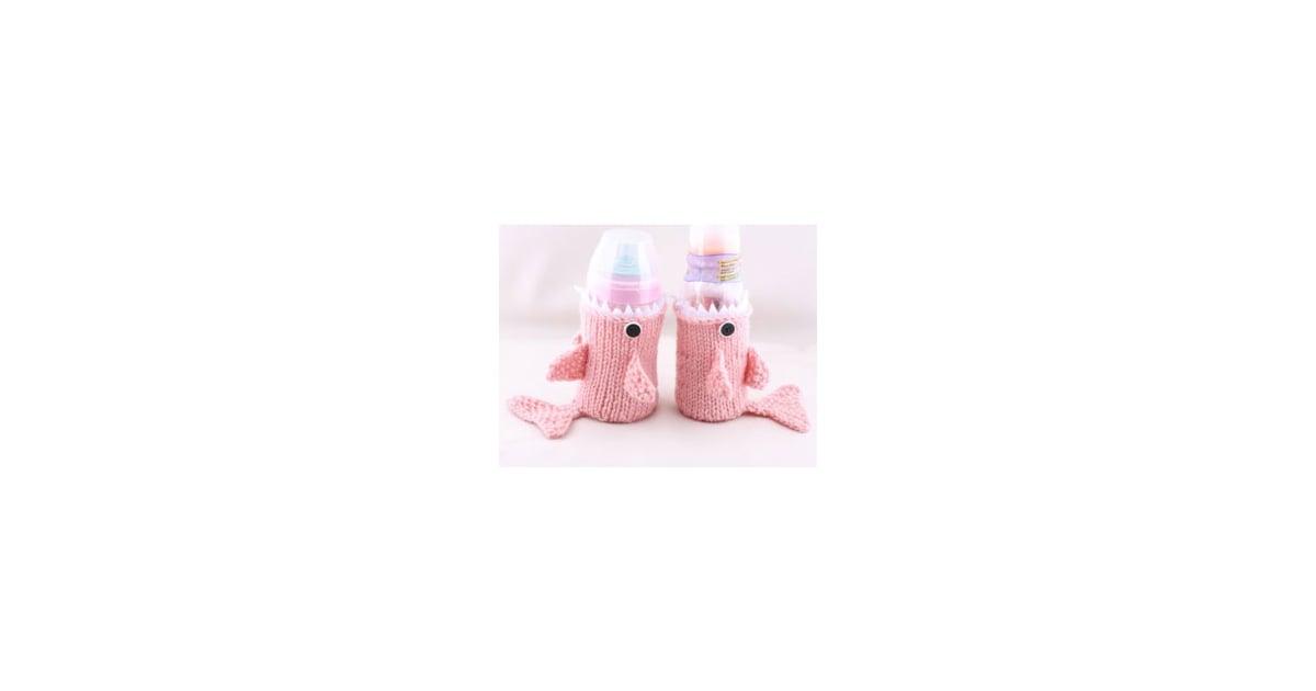 Handmade Baby Gifts Australia : Lil links adorable handmade baby gifts popsugar moms