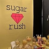 Sugar Rush Beauty
