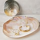 Sea Calling Trinket Dish ($15)