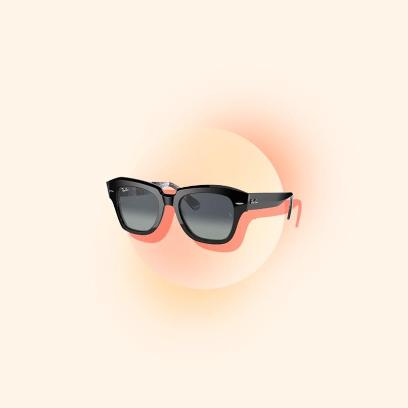 State Street Sunglasses